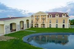 Hotel-Cardinal-Vintu-de-Jos