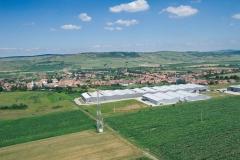 Parc-industrial-Miercurea-Sibiului