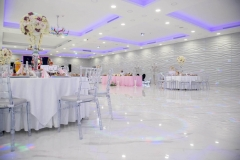 Sala-evenimente-Jolly-Events-Alba-Iulia